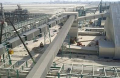 Bulk-Conveyor2