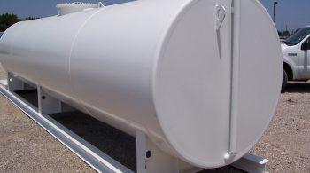 storage-tanks-low-pressure