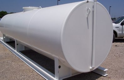 storage-tanks-low-pressure